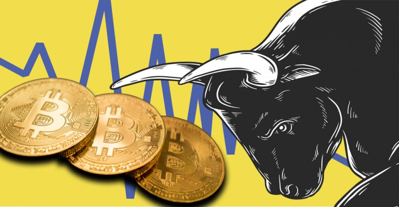 Photo of Bitcoin Bull Run Alert! Psychology & History Suggests 2017 Like Surge