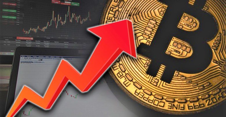 Photo of Bitcoin Price to Surge – Plunge in Stocks Will be the Reason this Time