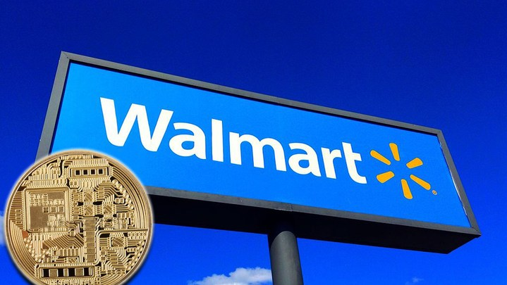Walmart's Crypto to Get Acceptance Sooner Than Facebook's Libra