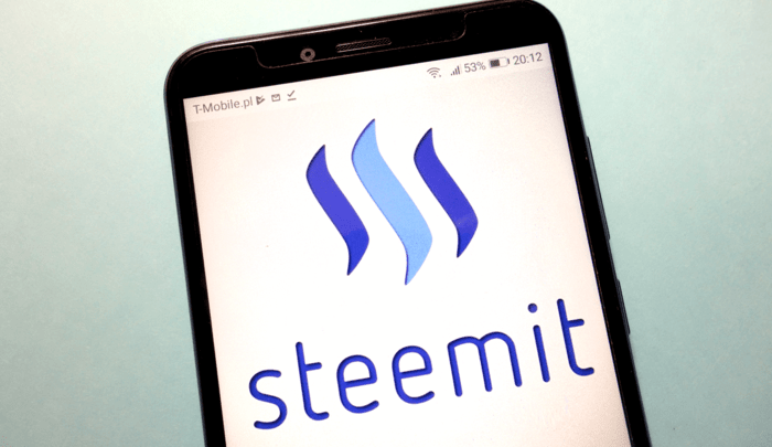 Crypto Based STEEM Comes Back to Life After Bug Attack