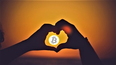 Crypto Survey 41% Europeans are Counting on Bitcoin and Crypto