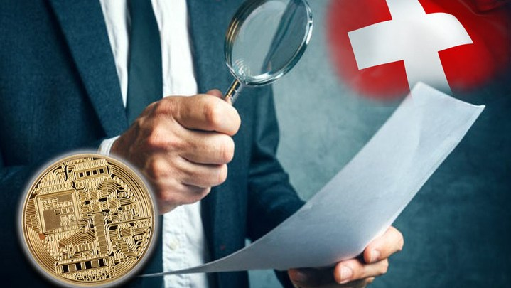 Photo of Crypto Terror: Swiss Central Bank President is Wary of Stablecoins