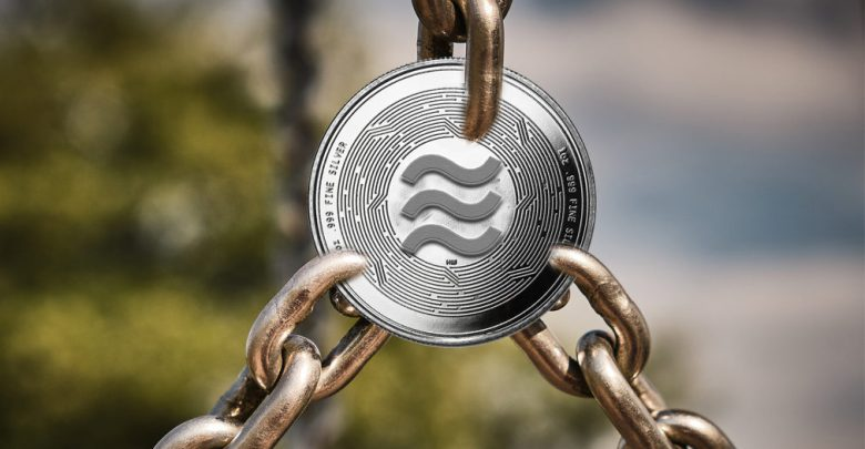 Five Large Economies Team Up Against Libra