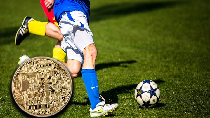 Soccer Club Joined Crypto Mania - Announces Fan Tokens for Voting Rights