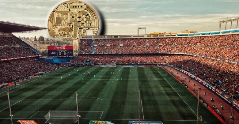 Turkish Soccer Giant Joins Crypto Frenzy - Aims to Bolster Fan Base