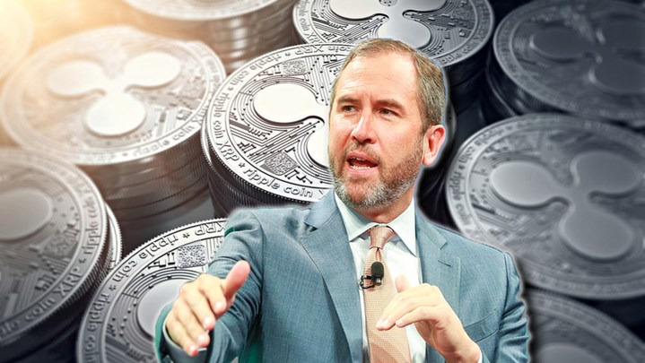 Photo of XRP Price Manipulation: Ripple Files for Case Dissolution