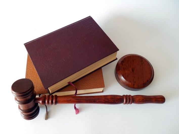 What Can I Do If I Can't Wait for the Court's Ruling