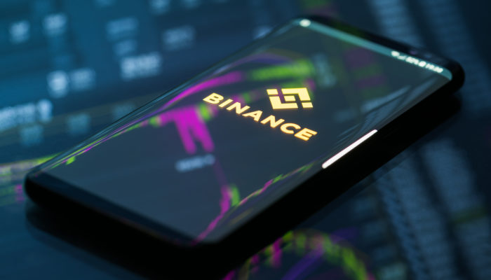 Photo of Binance.US is Adding Support for DogeCoin