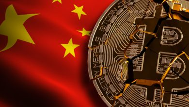 China Embracing Blockchain Clarifies Its Stance on Cryptocurrencies