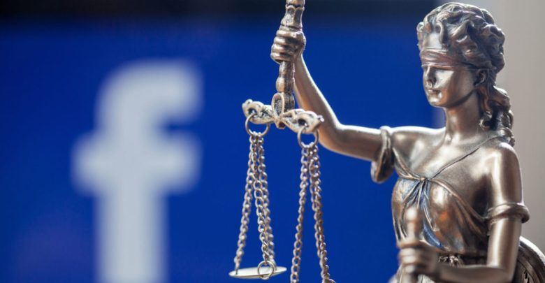 Photo of Lawmakers Still Concerned About Libra Despite Zuckerberg's Recent Hearing