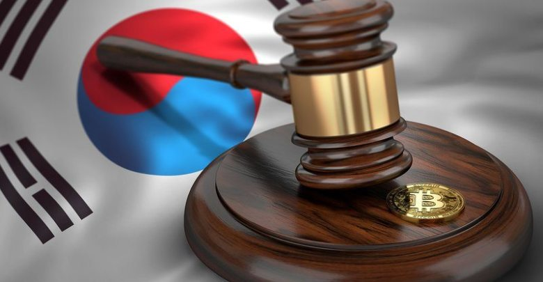 Photo of Korean Court Issues a Historic Decision, Crypto Exchanges will now be held Accountable