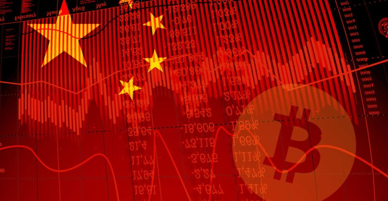 Not Stopping After the Crypto Bill, China is Exploring Blockchain for Cross-border Financing