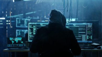 Johannesburg Authorities Will not Pay Bitcoin Ransom to Hackers