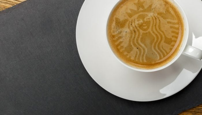 Photo of Starbucks Will Allow Users to Buy Coffee Using Bitcoin