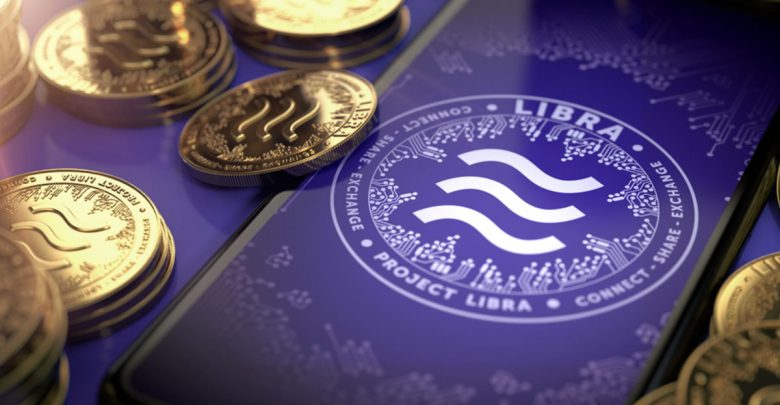 Photo of Libra Makeover: Facebook Could Peg Its Crypto to National Fiat Currencies