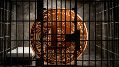 Alipay Claps Back at Binance, Reaffirms Ban on Bictoin & Other Cryptocurrencies