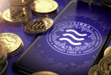 Libra Association Reveals New Board Members Amidst Shrinking Support