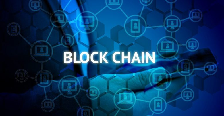 Photo of 309 Blockchain Firms Get Approval From Chinese Regulator