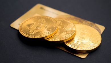 Settling the Debate - Is Bitcoin Gold or Dollar?