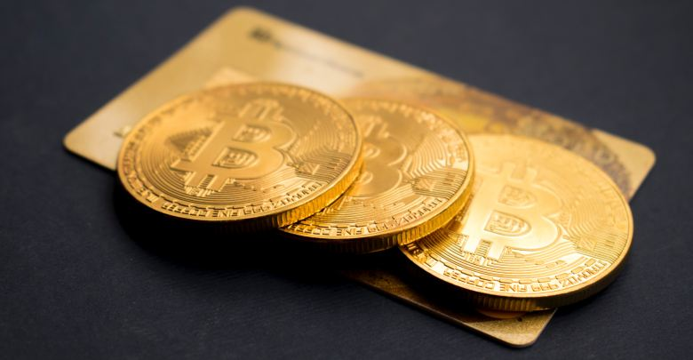 Photo of Settling the Debate – Is Bitcoin Gold or Dollar?