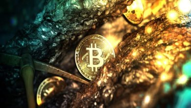 Less than 3 Million Bitcoin are Left to be Mined