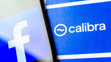 Calibra CEO Considering Audits to Ensure User Data Protection