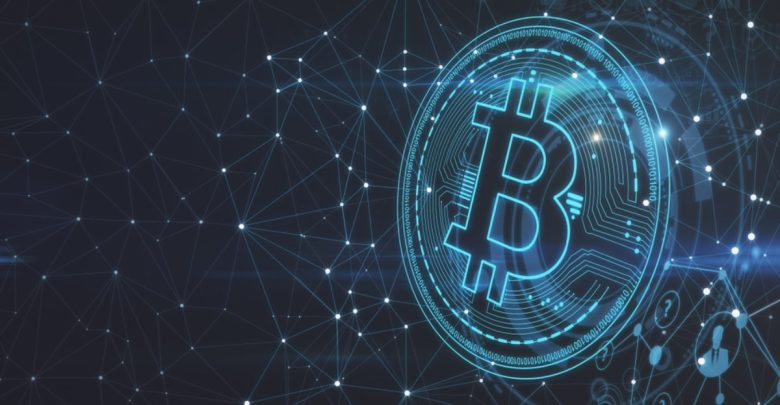 Bitcoin Derives its Value from Store of Value