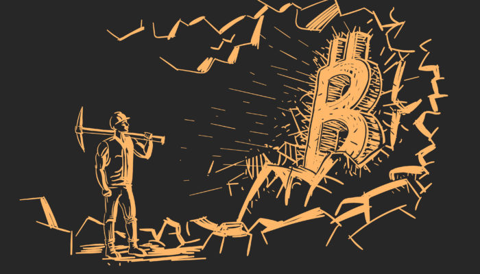 Miners Will Benefit from Bitcoin Even After 21 million Coins are Minted