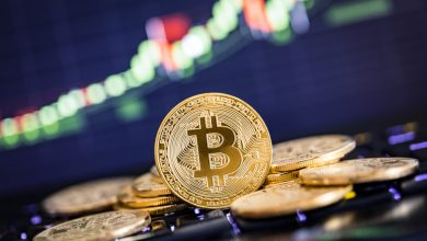 Photo of Bitcoin Halving Might Not Impact Bitcoin's Price At All