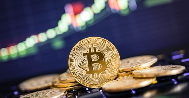 Bitcoin Halving Might Not Impact Bitcoin's Price At All