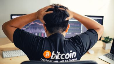 Photo of No, Bitcoin Will Not Become Money of the Future