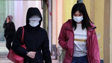 Photo of 6 Pandemics of the Century – Coronavirus, Spanish flu & More