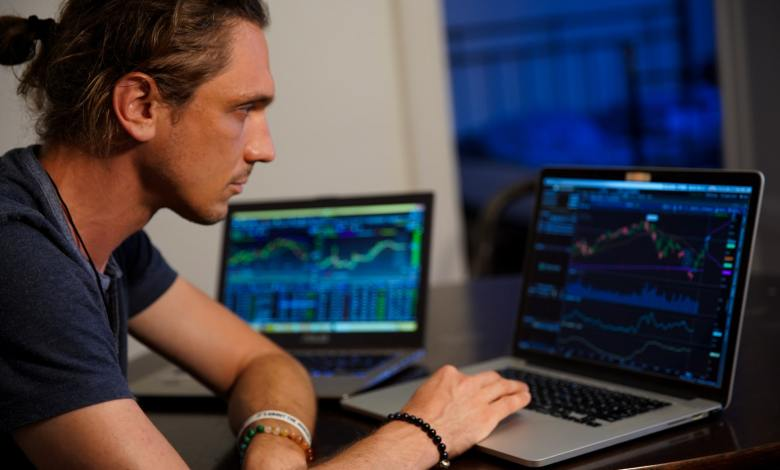 How Crypto Trading Strategies Stem From FX Trading