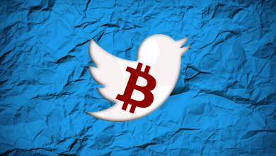 Photo of How the Twitter Hack Impact Bitcoin's Reputation