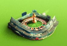 Photo of Most Profitable Games in Online Casino