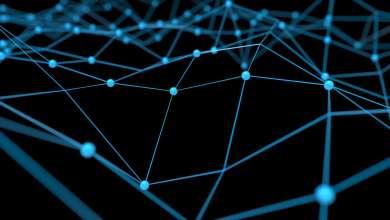 Blockchain - The Block Explorer