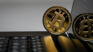 What's Next for Bitcoin