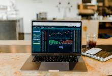 Amazing Guidelines For Novice Option Traders