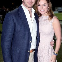 Spice Girls' Geri Halliwell Is Pregnant With Baby No. 2