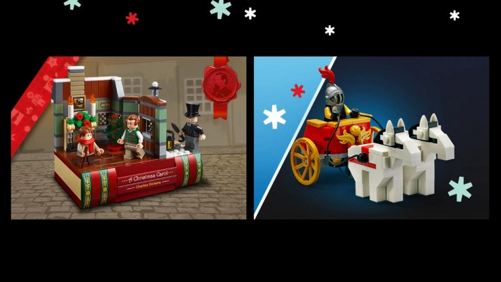 It S Time For Black Friday Lego Deals Blocks Magazine