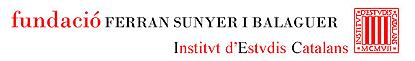 Fundació Ferran Sunyer i Balagué