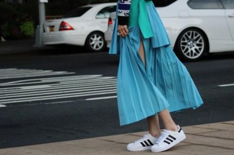 new-york-fashion-week-spring-summer