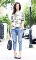 Military_Jacket-Camouflage_Print-Chaqueta_Militar-street_Style-7