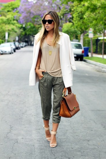 ssspring-trend-military-2015-streetstyle-8