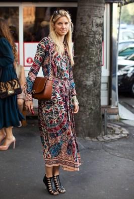 street-style-13-boho-looks-13