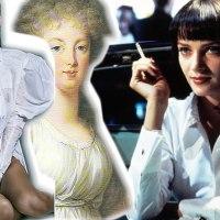 La Camisa Blanca: historia de un estilo