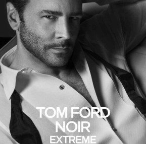 tomford-noirextreme-ad-article