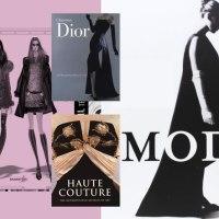 #10 + libros de Moda para descargar ¡gratis! en MET Museum
