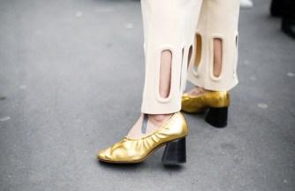granny_shoes_5471_620x401
