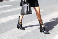 la-modella-mafia-street-style-in-Chanel-chain-shoes-and-a-crocodile-Hermes-Birkin